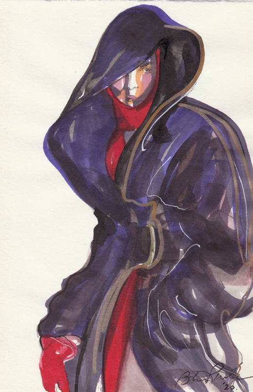 illustration-Bianca-Raffaela-Hooded-Blues-nov2020-517x800px