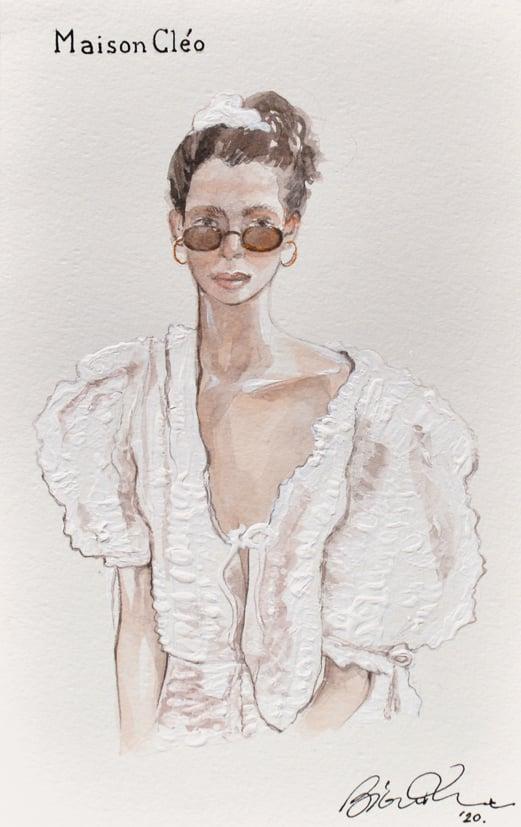 illustration-Bianca-Raffaela-Maison-Cleo-1-nov2020-13x20cm-521x827px