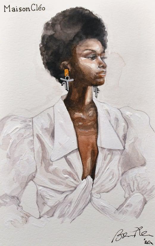 illustration-Bianca-Raffaela-Maison-Cleo-2-nov2020-13x20cm-521x827px