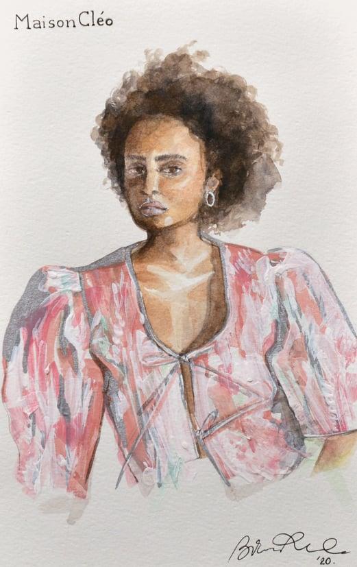 illustration-Bianca-Raffaela-Maison-Cleo-3-nov2020-13x20cm-521x827px