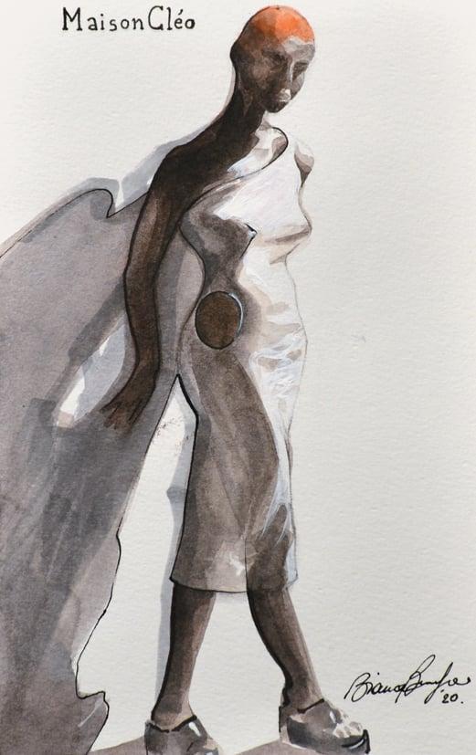 illustration-Bianca-Raffaela-Maison-Cleo-4-nov2020-13x20cm-521x827px