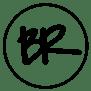 logo-Bianca-Raffaela-366x366px